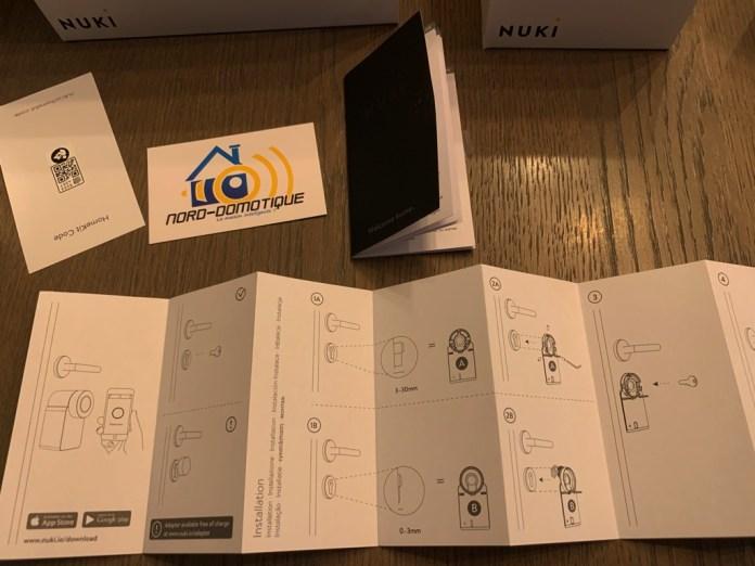 nuki-2-0-1773-1000x750 Test de la nouvelle serrure connectée Nuki 2.0