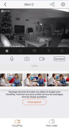 18-vnmini-o-231x426 Test de la caméra Mini O de chez Ezviz et intégration avec Jeedom