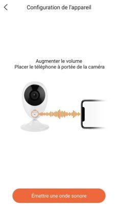 8-ajout4mini-o-231x404 Test de la caméra Mini O de chez Ezviz et intégration avec Jeedom
