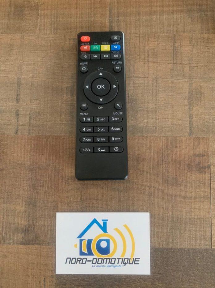alfawise--11-e1559292901881-746x1000 Alfawise - Test du boitier TV Alfawise A8