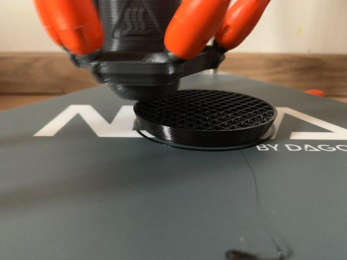 magis-2097-1000x750 Présentation et test de l'imprimante 3D Neva Magis !