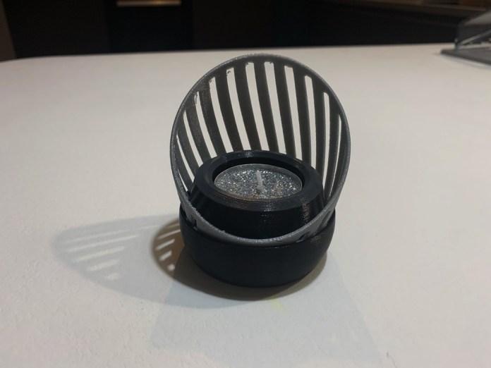 magis-2537-1000x750 Présentation et test de l'imprimante 3D Neva Magis !
