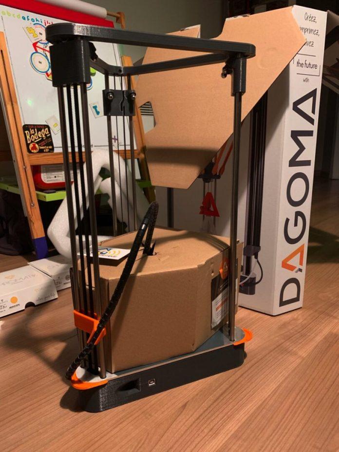 magis-4825-750x1000 Présentation et test de l'imprimante 3D Neva Magis !