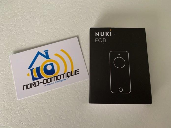 nuki-fob-2261-1000x750 Location courte durée : la solution sans clefs avec Nuki