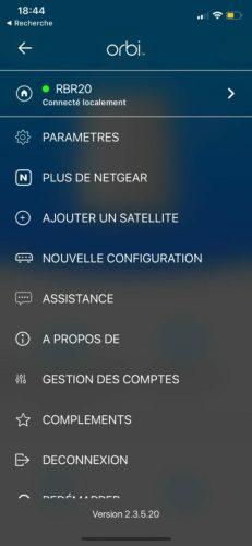 orbi-outdoor-3317-231x500 [TEST] NETGEAR invite le Wi-Fi à l'extérieur avec le satellite Orbi Outdoor
