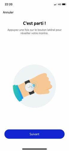 withing-move-3681-231x500 Test de la montre Withings Move la montre connectée 100% personnalisable