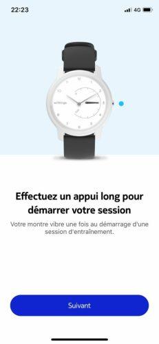 withing-move-3689-231x500 Test de la montre Withings Move la montre connectée 100% personnalisable