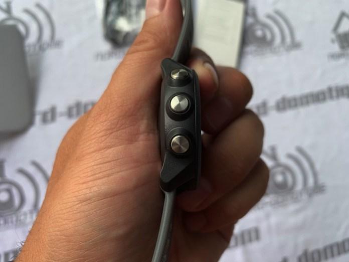 garmin-forerunner-245-music-9549 Test de la nouvelle montre Garmin : Forerunner 245