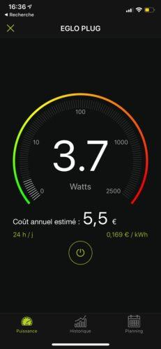 awox-plug-pus-4566-231x500 Test de la prise Awox Plug Plus, le nouveau Hub Wifi !