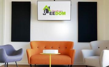 free-et-jeedom-logement-connecte-freebox-delta-domotique Blog Nord Domotique