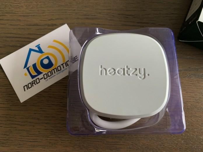 heatzy-pilote-6884-1000x750 Test du programmateur Heatzy Pilote