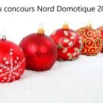 1-1258560569rlu0-1 Blog Nord Domotique