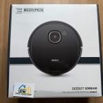 deebot-ozmo-920-3246 Blog Nord Domotique