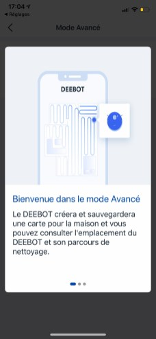 deebot-ozmo-920-4643 Présentation et test du robot aspirateur DEEBOT OZMO 920