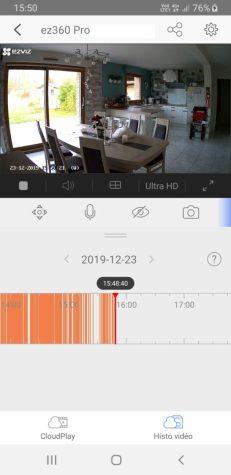 ezviz-c3c-prsentation1-17-231x475 Présentation et test de la caméra C6C de chez Ezviz