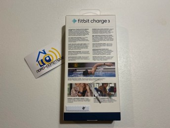 fitbit-charge-3-5444 Présentation et test du Fitbit charge 3