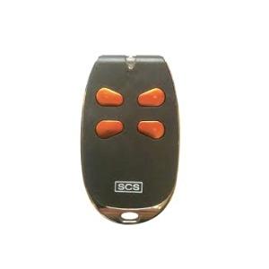 sentinel-scs-sg Faites le choix de la télécommande SENTINEL SCS SG
