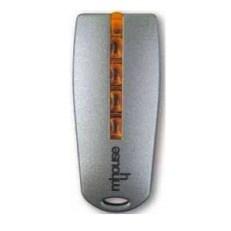 telecommande-mhouse-tx4-231x231 Guide d'utilisation de la télécommande MHOUSE TX4