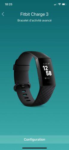 fitbit-charge-3-5605-231x500 Présentation et test du Fitbit charge 3
