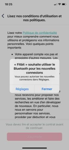 fitbit-charge-3-5606-231x500 Présentation et test du Fitbit charge 3