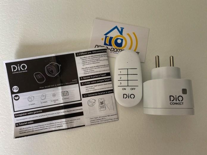dio-connect-6839-1000x750 Test de la prise DiO Connect Plug