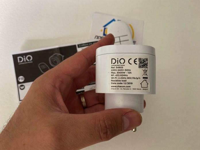 dio-connect-6841-1000x750 Test de la prise DiO Connect Plug