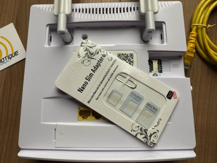 strong-4g-lte-routeur-300-6646-1000x750 Présentation et test du routeur 4G Strong