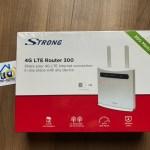 strong-4g-lte-routeur-300-9114 Blog Nord Domotique