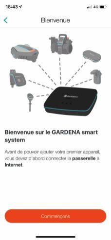 gardena-smartsystem-pompe-7152 Test du Kit smart automatic Home & Garden Pump 5000/5