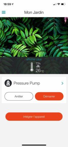 gardena-smartsystem-pompe-7171-231x500 Test du Kit smart automatic Home & Garden Pump 5000/5