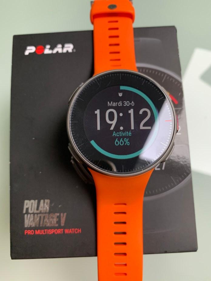 polar-vantage-v-14-750x1000 Test de la montre connectée Polar Vantage V