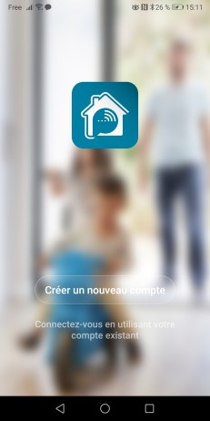 06-231x462 Test du kit Smart Home de chez Avidsen