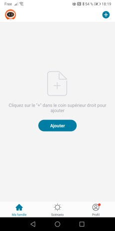 07-231x462 Test du kit Smart Home de chez Avidsen