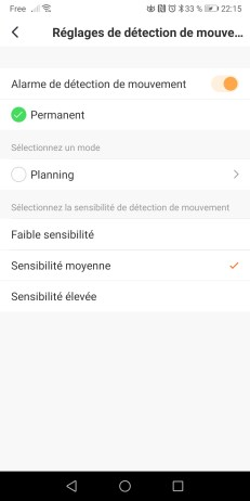 13-2-231x462 Test du kit Smart Home de chez Avidsen