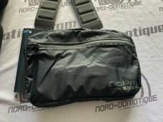 gopro-hero8-5801 GoPro Hero 8 Black, Test de la caméra d'action 4K