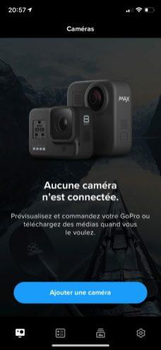 gopro-hero8-7339 GoPro Hero 8 Black, Test de la caméra d'action 4K