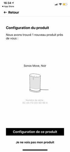 sonos-move-7838-231x500 Test du Sonos Move l'enceinte portable de chez Sonos