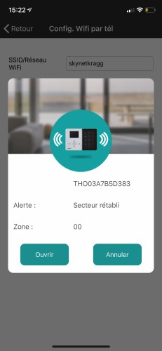 ipeos-atlantics-8044-231x500 Test de l'alarme connectée IPEOS Atlantic's