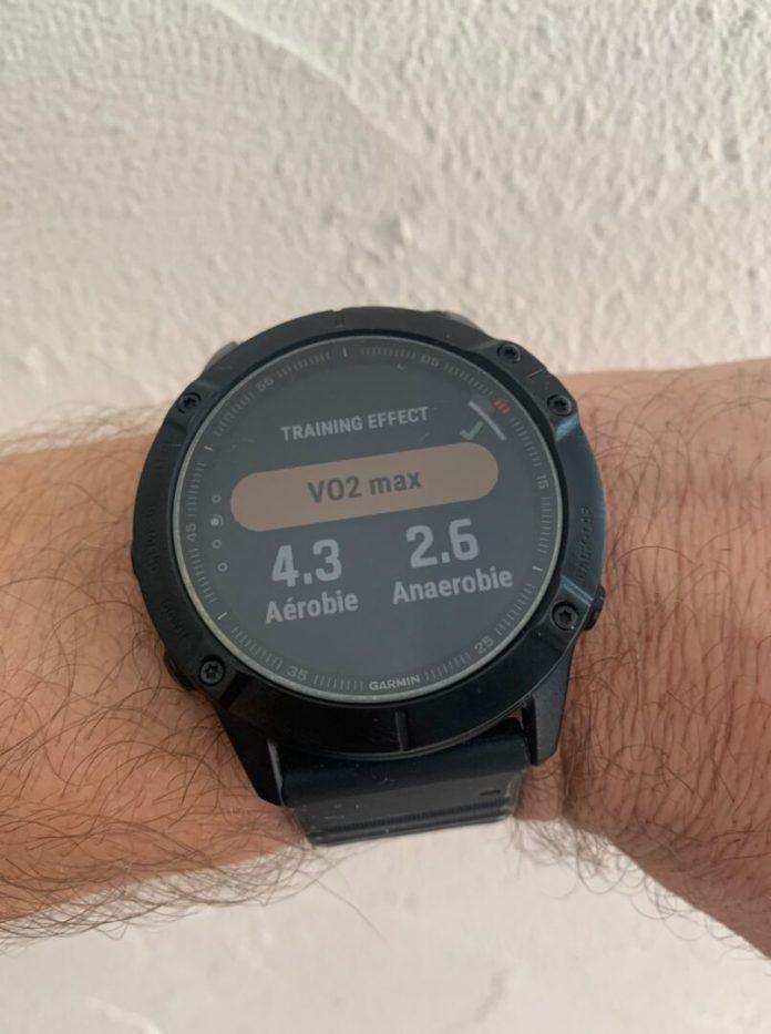 fenix6-14-1-746x1000 Test de la montre connectée Garmin Fénix 6X Pro
