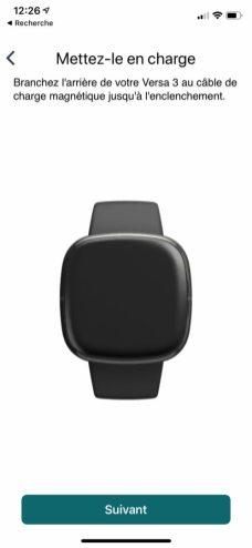 fitbit-versa-3-8411 Fitbit Versa 3 Présentation et test de la montre connectée