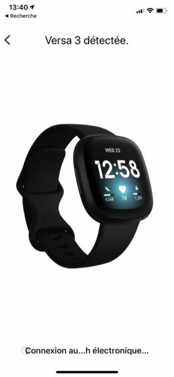 fitbit-versa-3-8413 Fitbit Versa 3 Présentation et test de la montre connectée