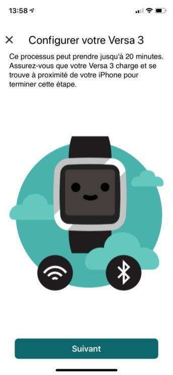 fitbit-versa-3-8417 Fitbit Versa 3 Présentation et test de la montre connectée