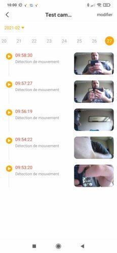 17-231x500 Test de la caméra Laxihub P1