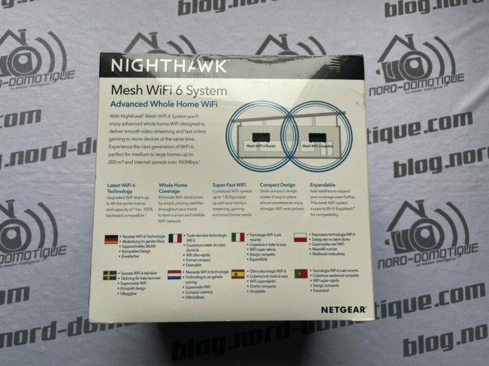 netgear-nighthawk-mk62-9249-scaled NIGHTHAWK : Test du système WiFi 6 Mesh MK62