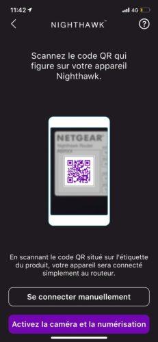 netgear-nighthawk-mk62-9266-231x500 NIGHTHAWK : Test du système WiFi 6 Mesh MK62