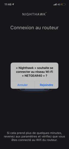 netgear-nighthawk-mk62-9270-231x500 NIGHTHAWK : Test du système WiFi 6 Mesh MK62