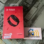 fitbit-ace-3-9713-scaled Blog Nord Domotique
