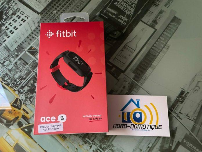 Fitbit Ace 3_9713