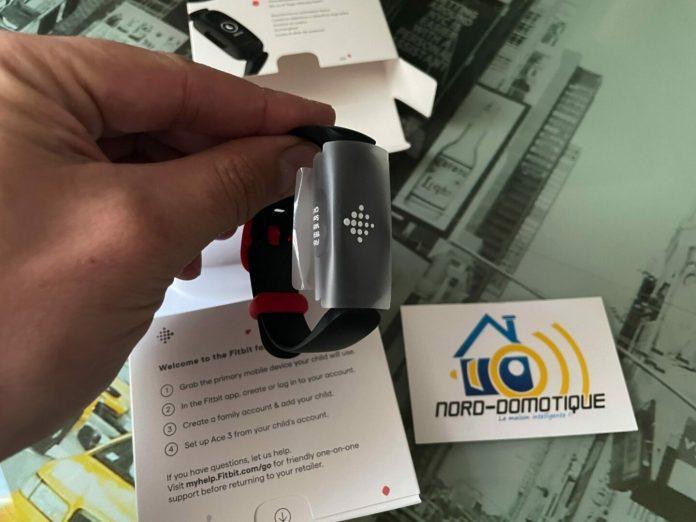 fitbit-ace-3-9715-scaled Test Fitbit Ace 3, le bracelet d'activité pour les enfants