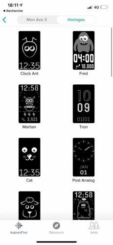 fitbit-ace-3-9750-231x500 Test Fitbit Ace 3, le bracelet d'activité pour les enfants
